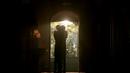 816-200~Stefan~Damon-Boarding House-Afterlife.png