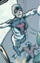 Isabel Kane (Earth-61610) from Ultimate End Vol 1 5 001.jpg
