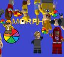 Morph (Morphers)