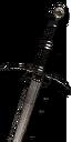 Tw3 grandmaster feline steel sword.png