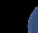 Octopron