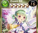 Dawn Elf