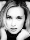 Anna Woodside 01.png
