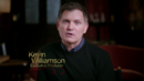 800-Kevin Williamson-EP.png