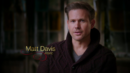 800-Matthew Davis-Alaric.png