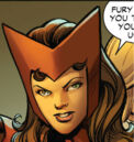 Wanda Maximoff (Prime) (Earth-61610) from Ultimate End Vol 1 1 002.jpg