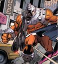 Henry Camp (Prime) (Earth-61610) from Ultimate End Vol 1 3 001.jpg