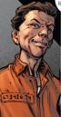 Jake Palento (Earth-61610) from Ultimate End Vol 1 2 001.jpg