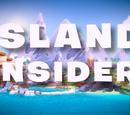 Island Insider