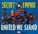 Secret Empire (Event)
