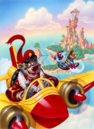 TaleSpin key art.png