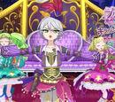 Neo Dimension Go!!