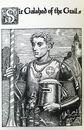 Howard-Pyle - Sir Galahad of the Grail.jpg
