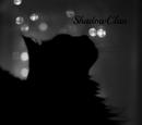 KatMeowz/ShadowClan new layout (lots of work)