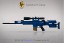 Csgo-scar-20-blueprint-announcement.png