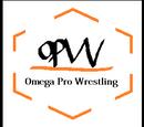OPW: Omega Pro Wrestling