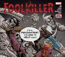 Foolkiller Vol 3 5