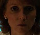 CEDJunior/Amanda Daniels (Night Stalker)