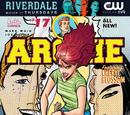 Archie Vol 3 17