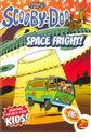 Scooby-Doo Space Fright!.jpg