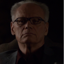 Octavian Bloom (Earth-199999) from from Marvel's Agents of S.H.I.E.L.D. Season 2 11 001.png