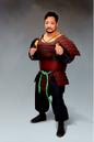 Katsuie Shibata 3 (NAOS).png