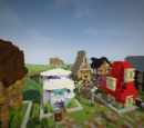 House Building Competition (Public Server III)