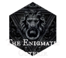 The Enigmatic Coterie