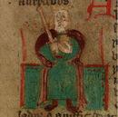 History of the Kings (f.72) Uthr Bendragon.jpg