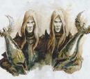 Varandi y Valanar