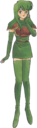 Palla Complete.png