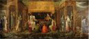 Burne-Jones Last Sleep of Arthur in Avalon v2.jpg