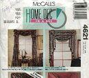 McCall's 4621 A