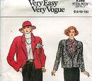 Vogue 9386 B
