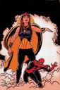 Avengers Vol 7 8 Mary Jane Variant Textless.jpg