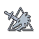 Tw3 ability hunter instinct.png