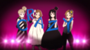 K-ON! HTT - Don't Say Lazy.png