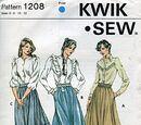 Kwik Sew 1208
