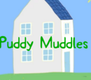 Puddy Muddles
