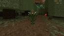 Screenshot Doom 20170322 134532.png