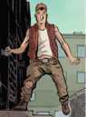 Chammy (Earth-616) from Rocket Raccoon and Groot Vol 1 8 001.png