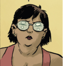 Ruth (Georgia) (Earth-616) from Rocket Raccoon and Groot Vol 1 8 001.png