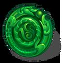 Asset Jade Medallion.png