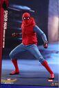 SMH Homemade Suit Hot Toys 14.jpg