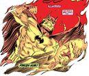 Batman on Fever - Detective 584.jpg