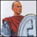 Aurelius Ambrosius (king).jpg