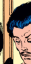Garth (Actor) (Earth-616) from Fantastic Four Vol 1 242 001.png
