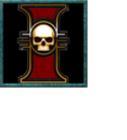 Badge-5-6.png
