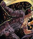 John Greycrow (Earth-616) from Deadpool v Gambit Vol 1 4 002.jpg