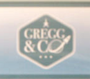 GREGG & CO